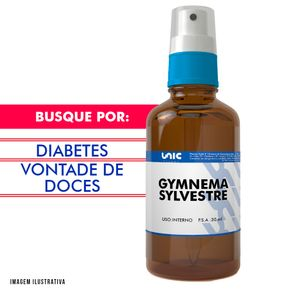 Gymnema-Sylvestre-spray-30ml