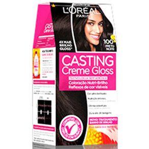 Tint-Tonalz-Casting-Cr-Gloss-Kit-100-Preto-Noite-