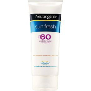 Neutrogena-Sun-Fresh-Fps30-200ml-