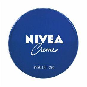 Creme-Nivea-Lata-29g-
