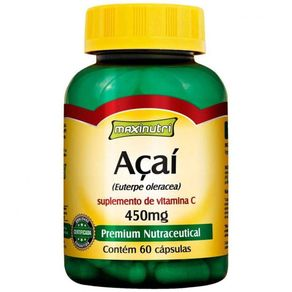 Acai-450mg-60-caps-Maxinutri-