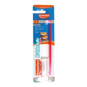 Escova-Dental-Powerdent-Id-Intertufo-Cilndrica-3mm-