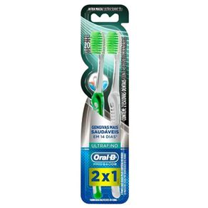 Escova-Dental-Oral-b-Pro-saude-Ultrafino-Macia-35-Leve-2-Pague-1-