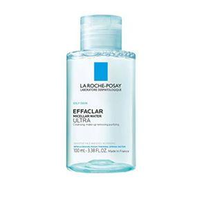 Effaclar-Solucao-Micelar-Ultra-100-Ml-Pequeno-