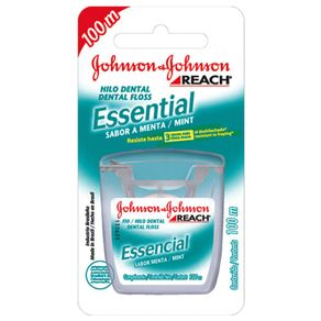 Fio-Dental-Johnson-Essenc-100m-sm