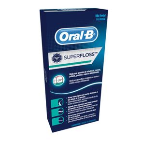 Fio-Dental-Super-Floss