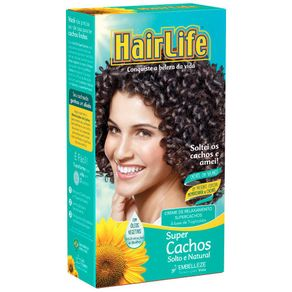 Alisante-Hairlife-SuperCachos-Embelleze-