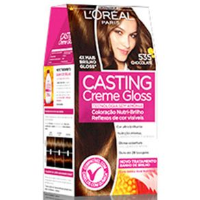 Tint-Tonalz-Casting-Cr-Gloss-Kit-535-Choc-