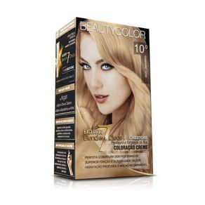 Kit-Coloracao-Permanente-Beautycolor-Louro-Clarissimo-10.0-