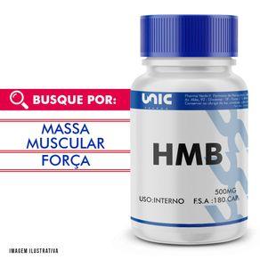 HMB-500mg-180-Caps