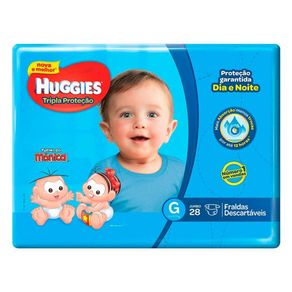 Fralda-Huggies-Turma-Da-Monica-Jumbo-G-28-Unidades-