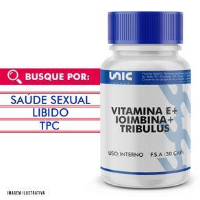 Vitamina-E---Ioimbina---Tribulus-30-Doses