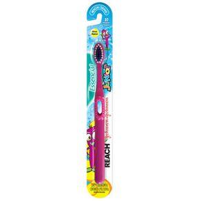 Escova-Dental-Johnson-s---Johnson-s-Reach-Essencial-Junior-