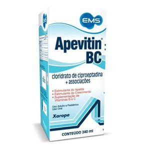 Apevitin-BC-240ml-