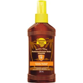 Oleo-Bronzeador-Banana-Boat-Gold-FPS-8-236ml-