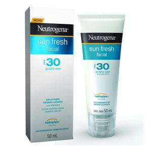 Protetor-Solar-Facial-Neutrogena-Sun-Fresh-Fps-30-50ml-