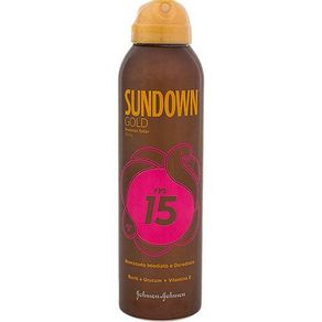 Bronzeador-Sundown-Gold-Spray-FPS-15-200ml-