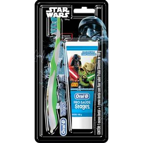 Kit-Stages-Star-Wars--Escova-Dental-Stages-4---Creme-Dental-Stages---Oral-B-