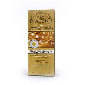Shampoo-Tio-Nacho-Antiqueda-Clareador-Com-415-Ml-