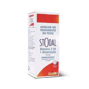 Stodal-xarope-150ml-Boiron-