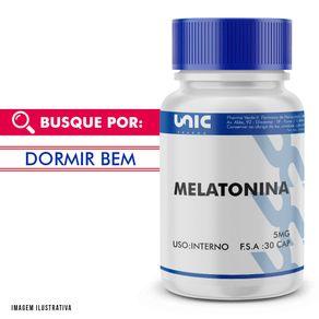 MELATONINA-3MG-30-CAPSULAS