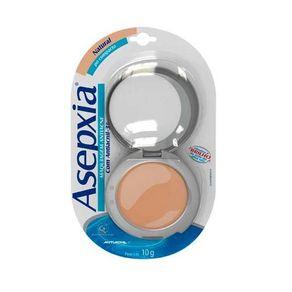 Maquiagem-Antiacne-Po-Asepxia-Cor-Natural-Com-10g