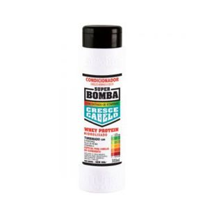 Condicionador-Super-Bomba-Cabelos-Normais-secos-Muriel-300ml