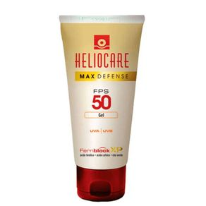 Heliocare-Max-Defense-Gel-Protetor-Solar-Fps-50-