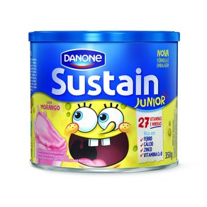 Sustain-Junior-Morango-350-Gramas-