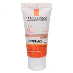 Protetor-Solar-La-Roche-Posay---Anthelios-Alta-Cobertura-com-Cor-FPS60