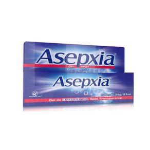 Gel-Facial-e-Corporal-Spot-Antiacne-Asepxia-28g