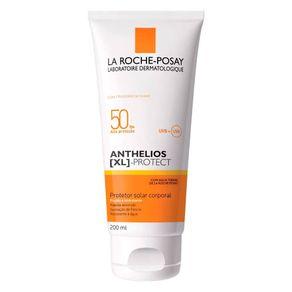 Protetor-Solar-Corporal-La-Roche-Posay---Anthelios-Xl-Protect-Corpo-FPS50