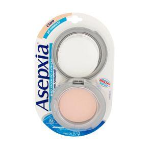 Maquiagem-Antiacne-Po-Compacto-Asepxia-Cor-Claro-10g