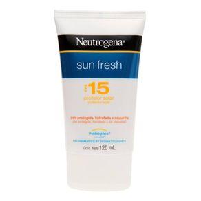 Neutrogena-Sun-Fresh-Protetor-Solar-Fps-15