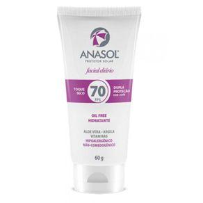 Anasol-Protetor-Solar-Facial-Fps-70-60g