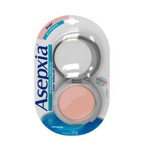 Maquiagem-Antiacne-Po-Asepxia-Cor-Bege-Com-10-Gramas