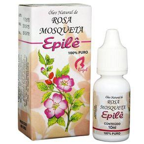 Oleo-Natural-De-Rosa-Mosqueta-Epile-10-Ml