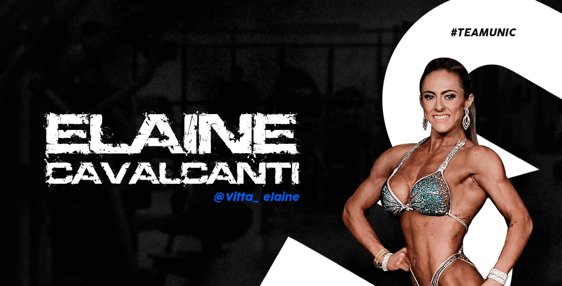 Elaine Cavalcanti
