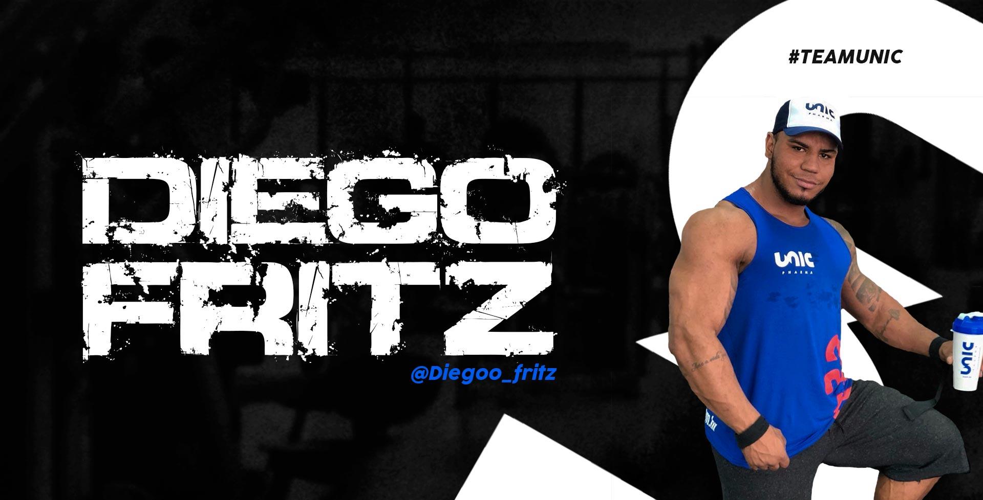 diego-fritz1