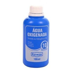 Agua-Oxigenada-10-Volume-farmax-100-ml