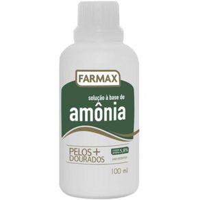 Amonia-Farmax-Solucao-100ml