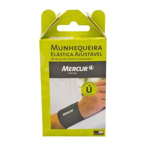 Munhequeira-Elastica-Ajustavel-Mercur-Preta-Ref--Bc0054-2-
