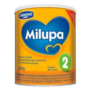 Milupa-2-Formula-Infantil-Lata-800g