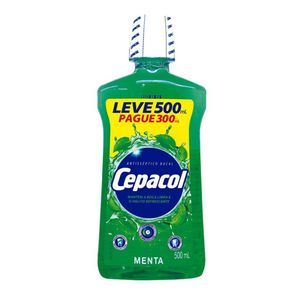 Antisseptico-Bucal-Cepacol-Menta-Leve-500ml-Pague-300ml