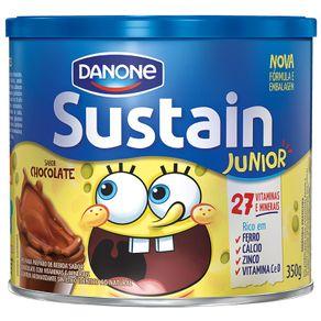 Sustain-Junior-Sabor-Chocolate-350-Gramas