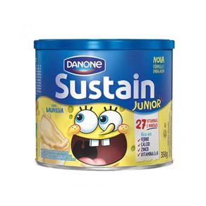 Sustain-Junior-Baunilha-350g---Danone
