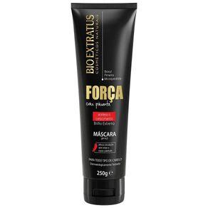 Mascara-Forca-Com-Pimenta-250g-Bio-Extratus