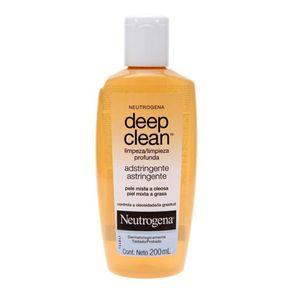 Neutrogena-Deep-Clean-Adstringente-Limpeza-Facial-Profunda