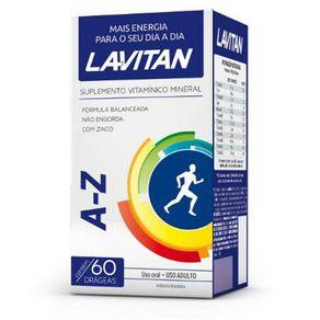 Lavitan-De-A-Z-60-Drageas