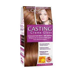 Tintura-Casting-Creme-Gloss-Cocadinha-N°710